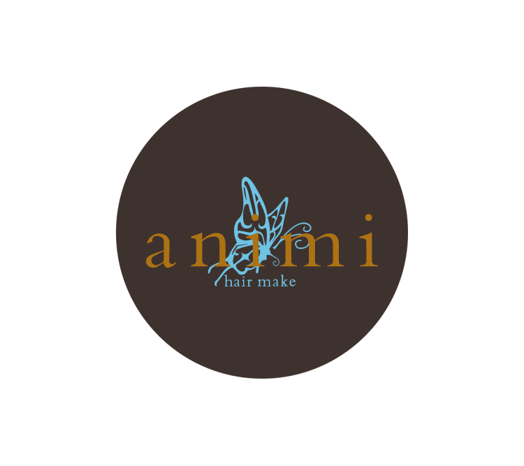 animi hair make
